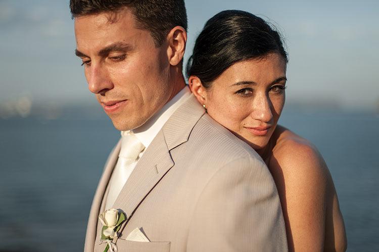 bride-groom-wedding-portrait