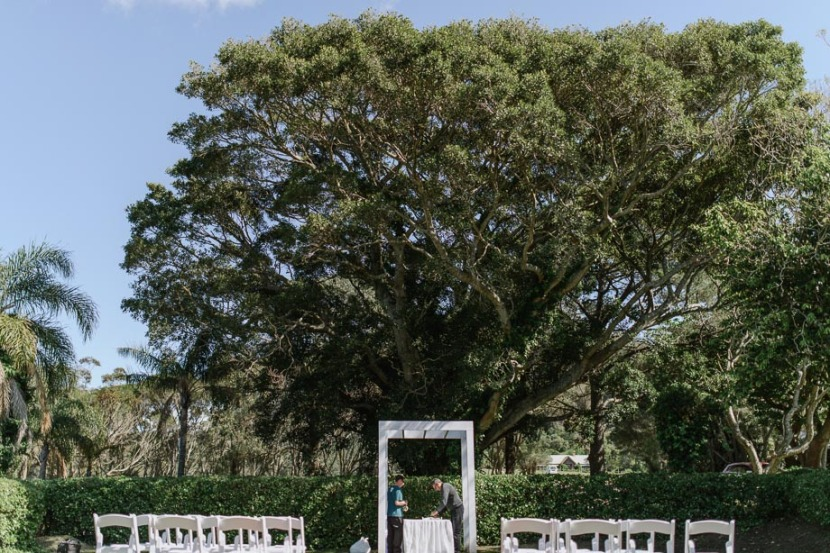 wedding-ceremony-venue-coolangatta-estate