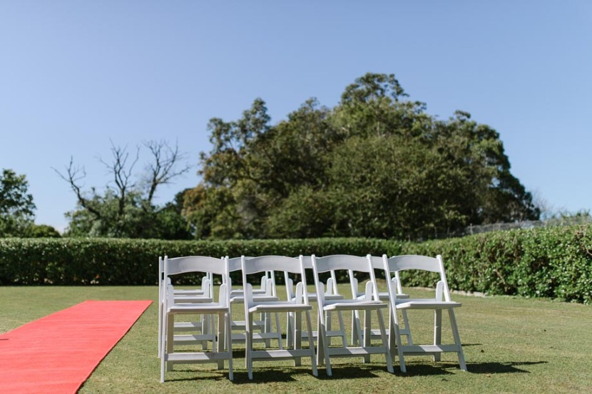wedding-ceremony-chairs-coolangatta-estate