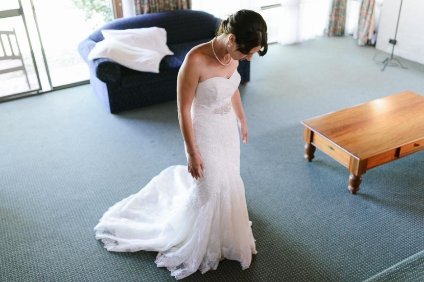 bride-in-her-wedding-dress