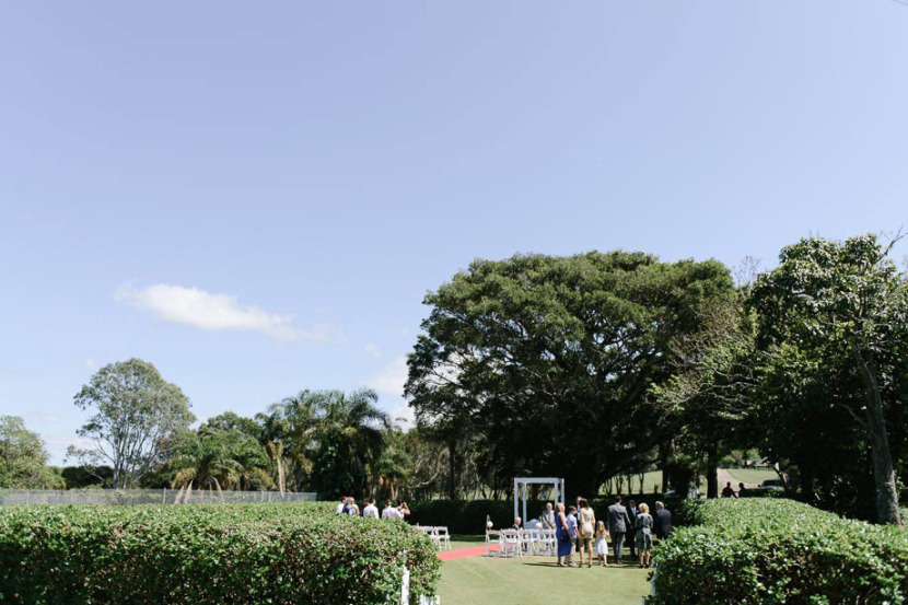 wedding-ceremony-coolangatta-estate