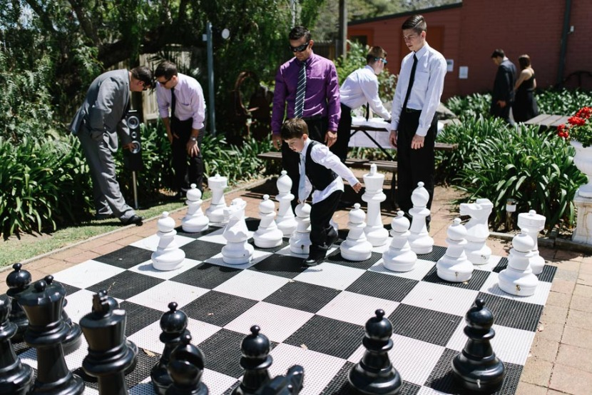 wedding-guests-playing-giant-game-chess