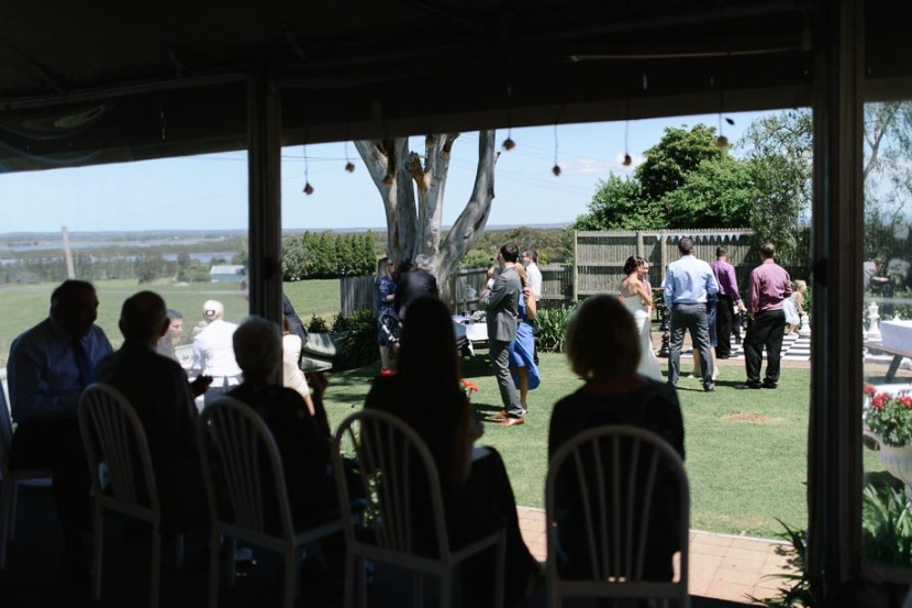 garden-wedding-coolangatta-estate