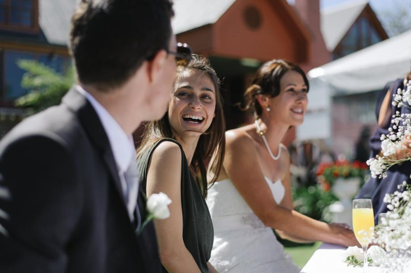 woman-laughing-coolangatta-wedding-reception