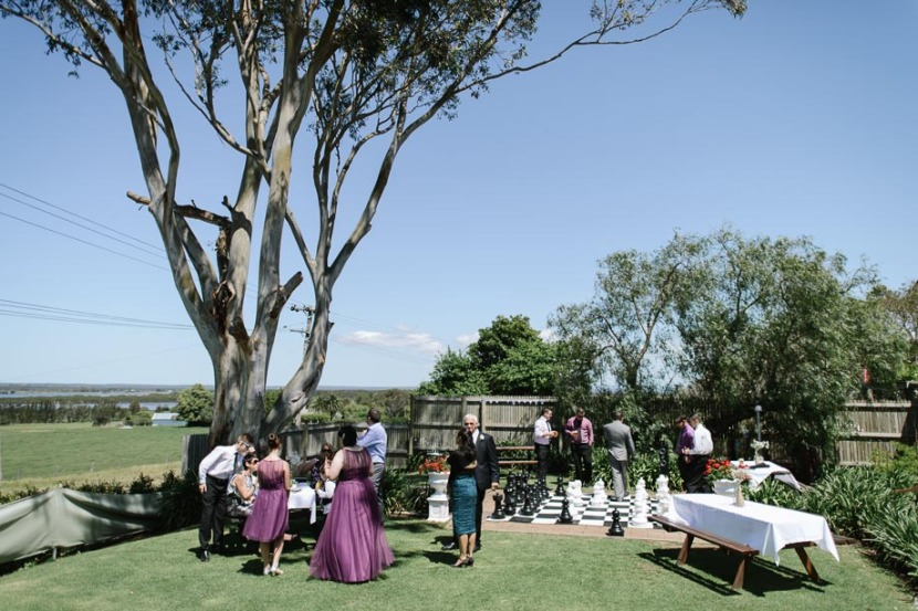 garden-wedding-reception-coolangatta