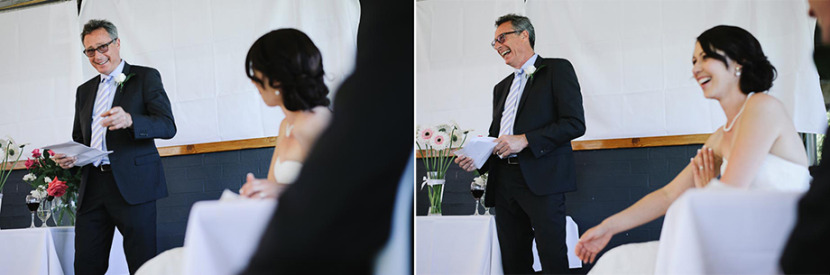groom-father-laughing-during-wedding-speech