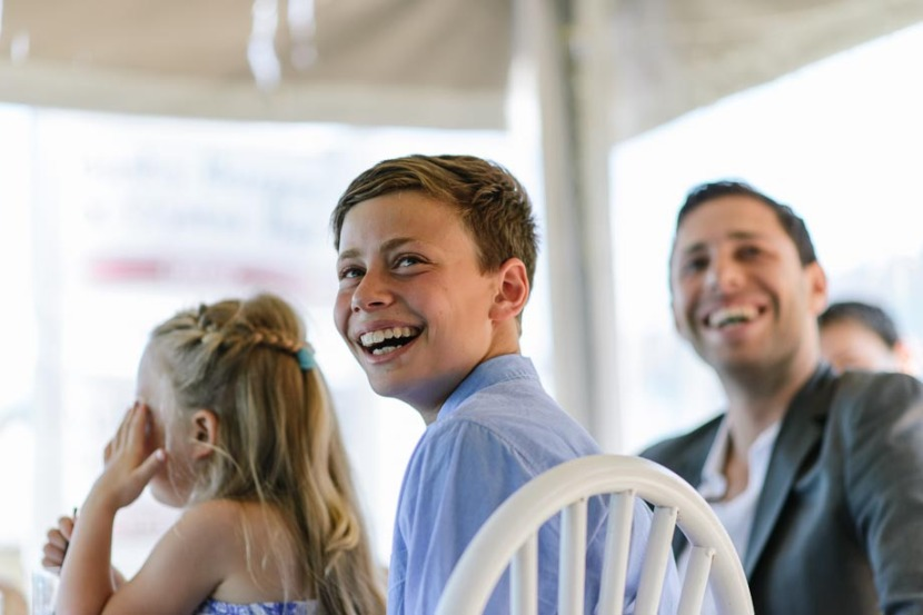 young-boy-laughing-wedding-speeches