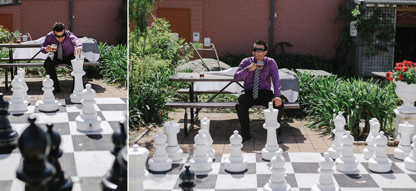 man-playing-giant-game-chess