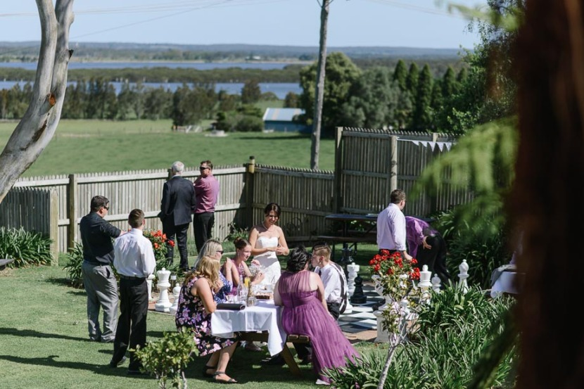 wedding-reception-coolangatta-estate
