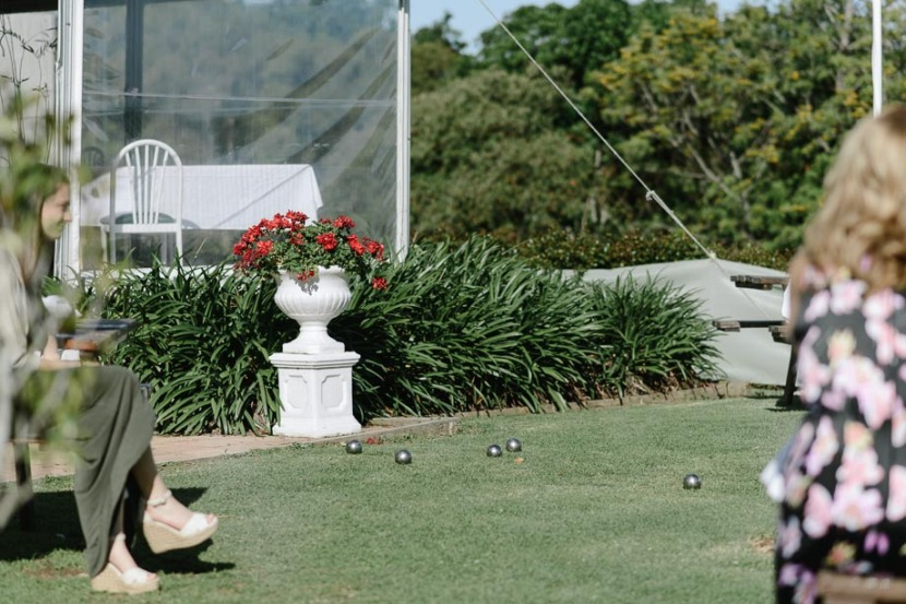 metal-boules-onlawn-coolangatta-estate-wedding