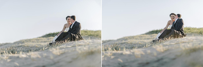 bride-groom-sand-dune-wedding-portrait