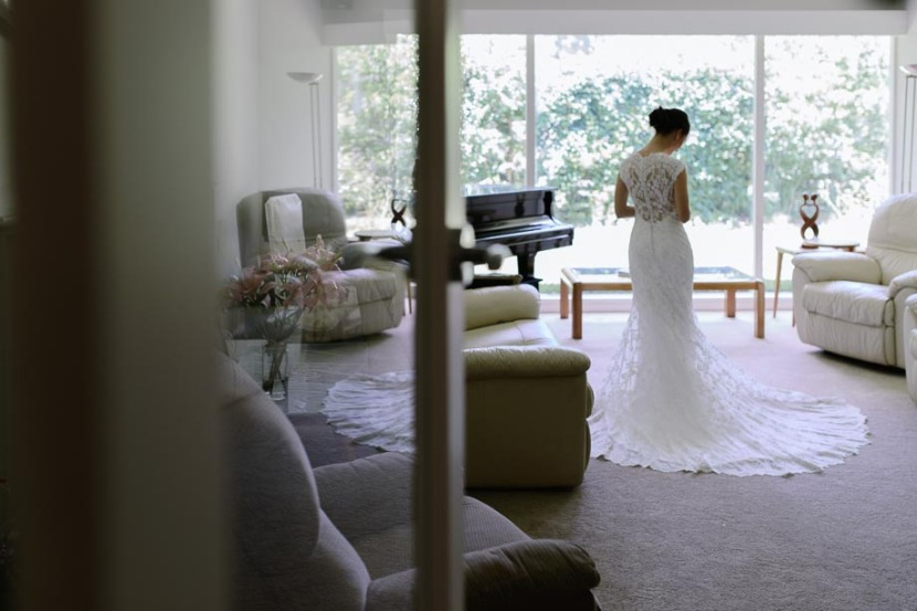 bride-in-dress-in-lounge