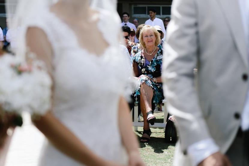elderly-lady-at-wedding-sydney