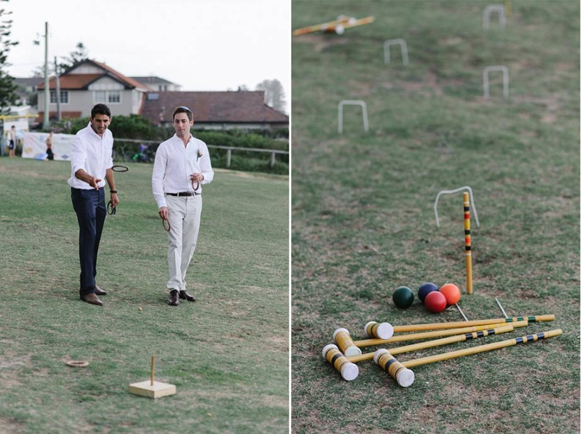 wedding-games-on-lawn