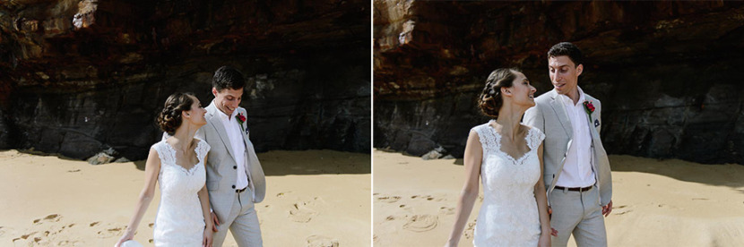 bride-groom-walking-on-tumaretta-beach