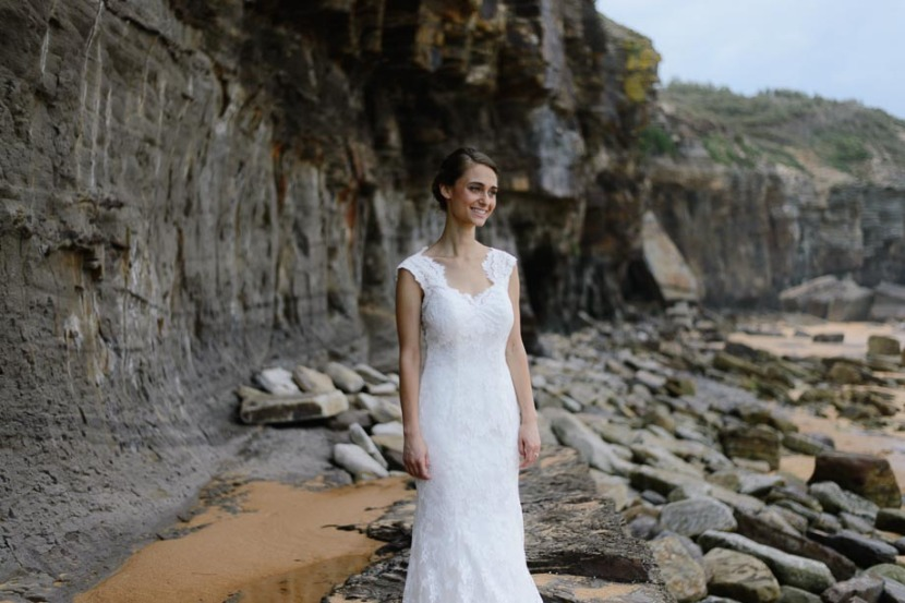 bride-portrait-tumeretta-beach