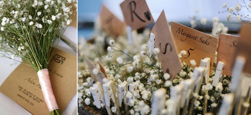 wedding-details-sydney-wedding