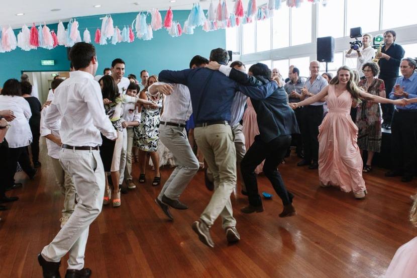 men-dancing-jewish-hora