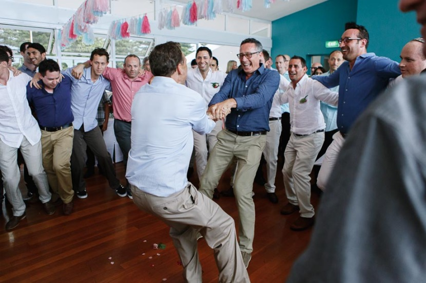 men-dancing-during-jewish-wedding-hora