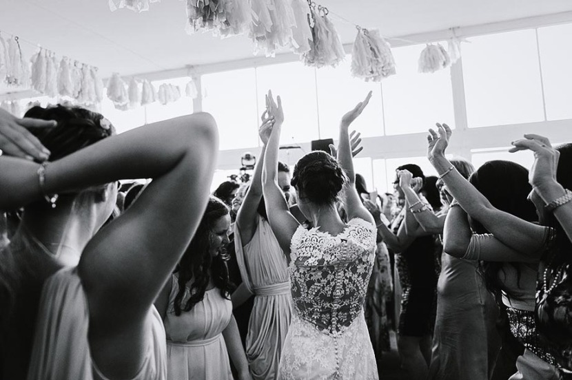 bride-dancing-during-jewish-wedding-hora