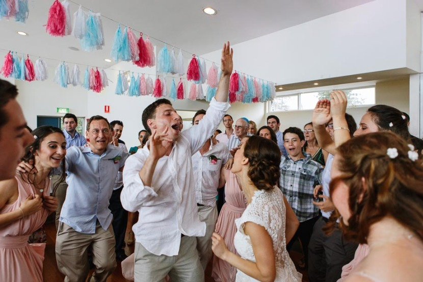 bride-groom-dancing-jewish-hora