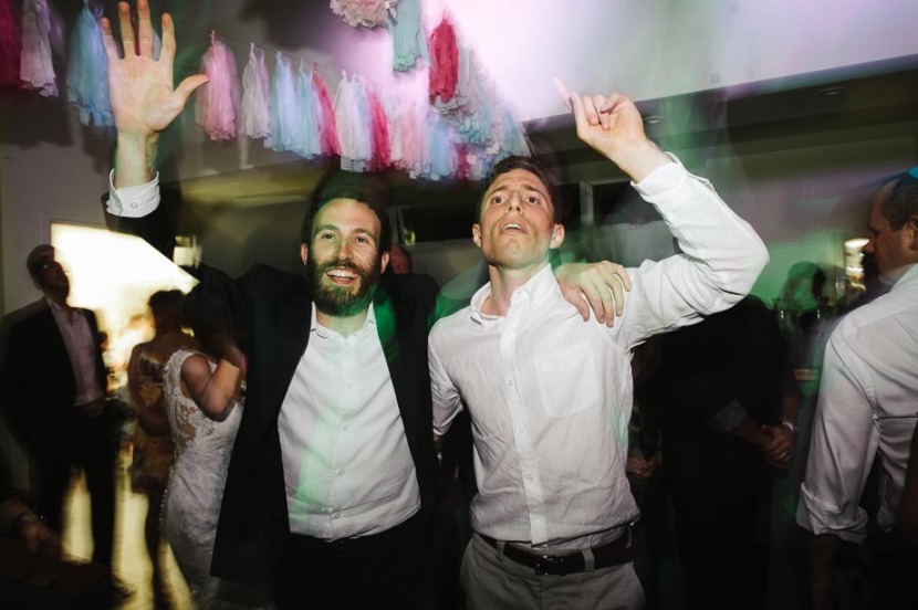 groom-and-man-on-wedding-dance-floor