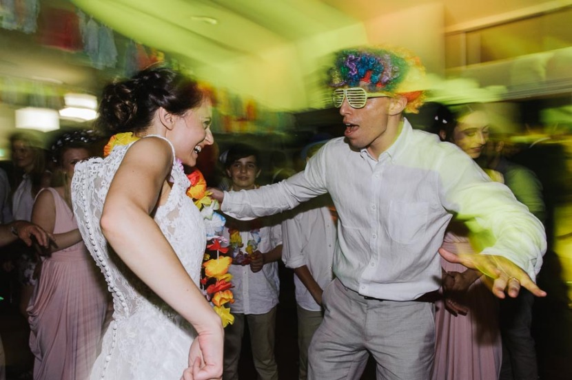 bride-groom-on-wedding-dance-floor