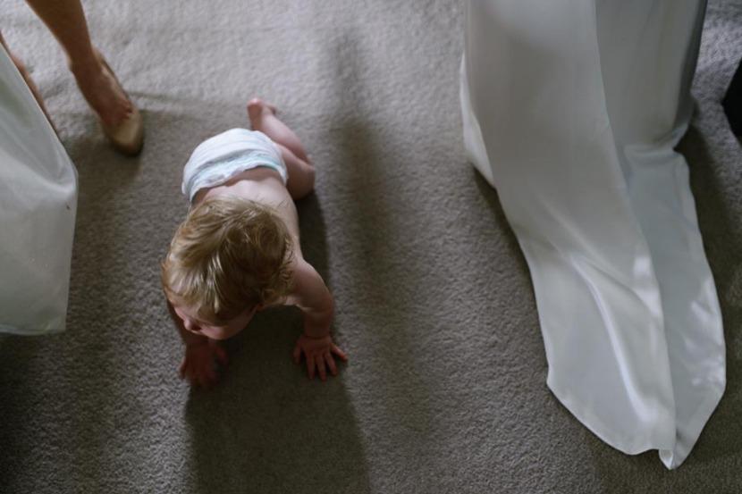 boy-crawling-on-floor