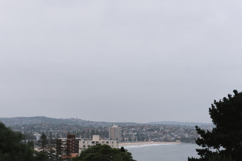 manly-in-rain-clouds