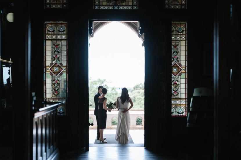 bride-standing-in-doorway-icms-manly