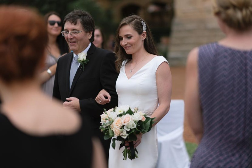 bride-walking-down-wedding-aisle