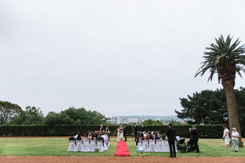 wedding-on-lawn-icms-manly