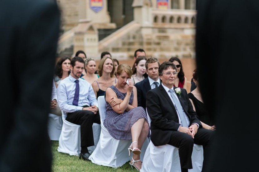 woman-crying-during-wedding-ceremony