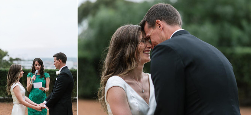 manly-wedding-ceremony-icms
