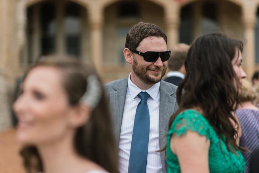 man-in-sunglasses-smiling