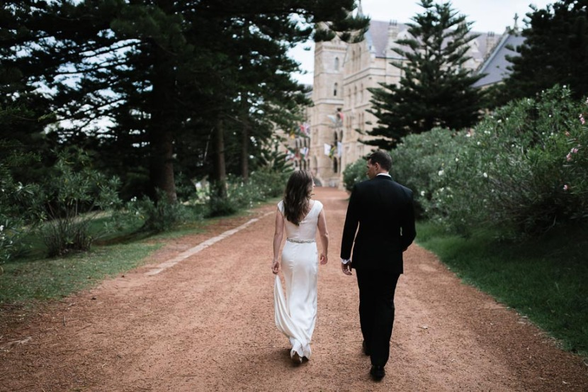bride-groom-walking-manly-icms
