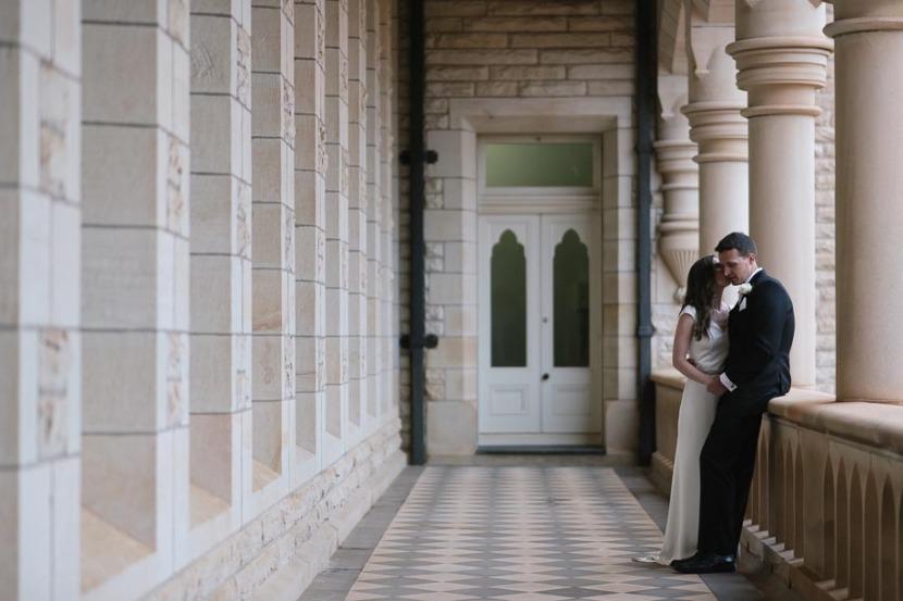 brde-groom-portrait-manly-icms-balcony