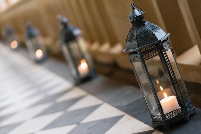 lanterns-icms-wedding-manly