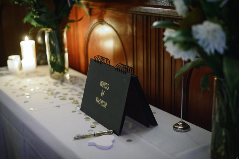 wedding-guestbook-on-table