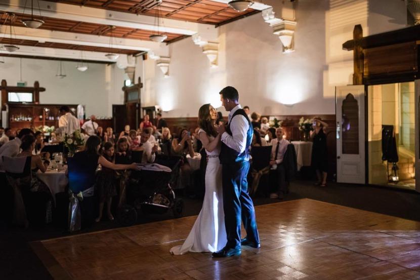 bride-groom-dancing-wedding-waltz