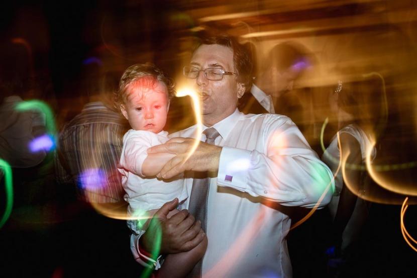 wedding-guests-dancing-manly-wedding