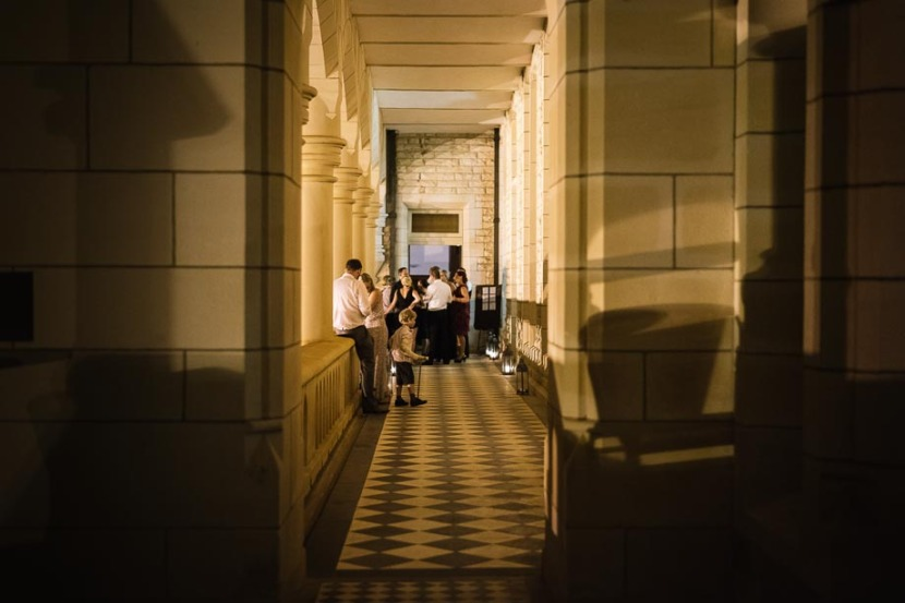 wedding-guests-outside-at-icms-manly
