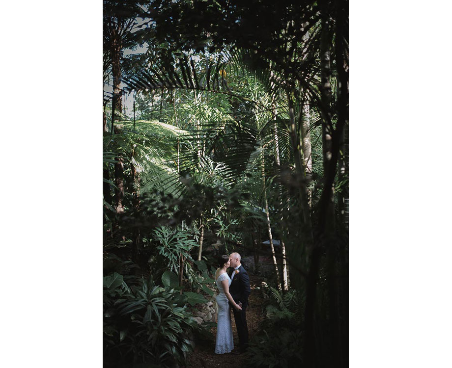 bride-groom-wedding-portrait-sydney