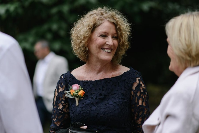 brides-mum-smiling-sydney-wedding