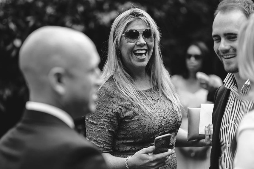 woman-laughing-at-sydney-wedding