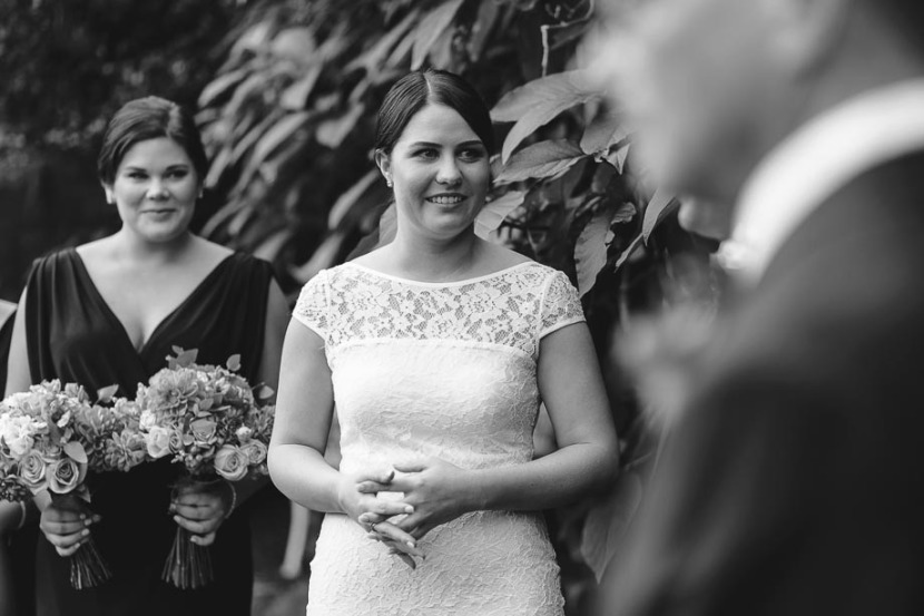 bride-lavenser-bay-wedding