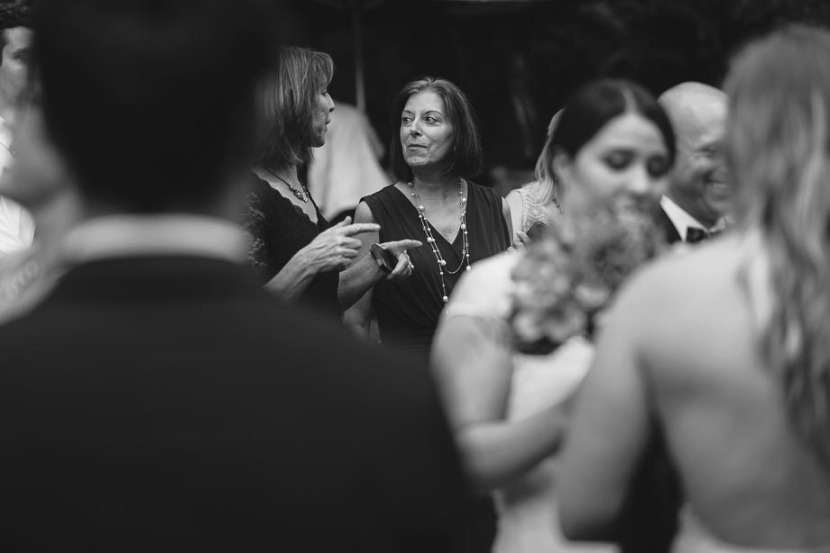 wedding-guests-talking-