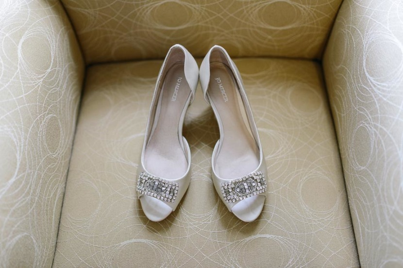 wedding-shoes-on-chair