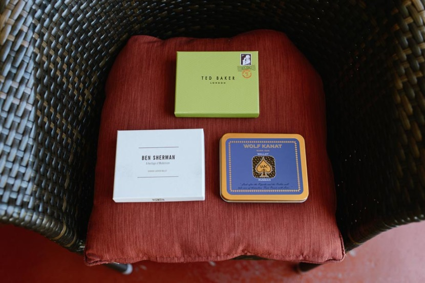 groomsmens-wedding-wallet
