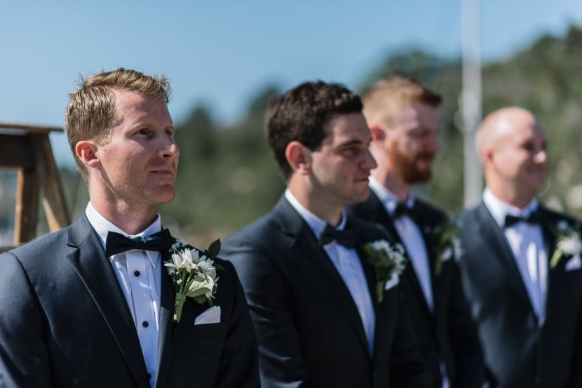 groom-manly-q-station-wedding